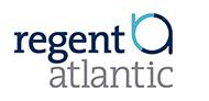 RegentAtlantic logo