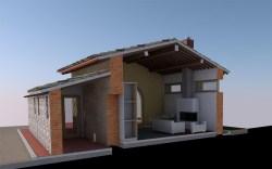 studio architettura a Colle di val d'Elsa