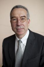 Hervé Hillion