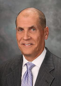 Michael K Menerey - CFO Edge