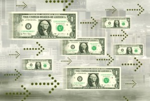 Cash Conversion Cycle: A Key Cash Flow Metric