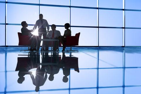 CFO Services for Finance Services