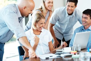 CFO Services: Tangible Value