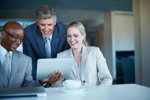 CFO Services Value