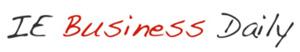 CFO Edge - IE Business Daily