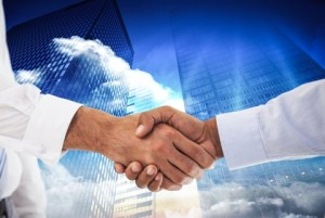 Succession Planning: A Top Priority for Business Owners