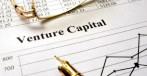Venture capital funding challenges can be successfully resolved by engaging an on-demand CFO partner.