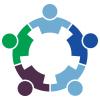 Your Go-To CFO Partner