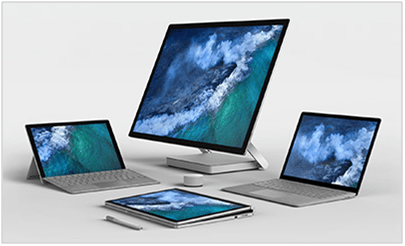 Amazon best selling laptops