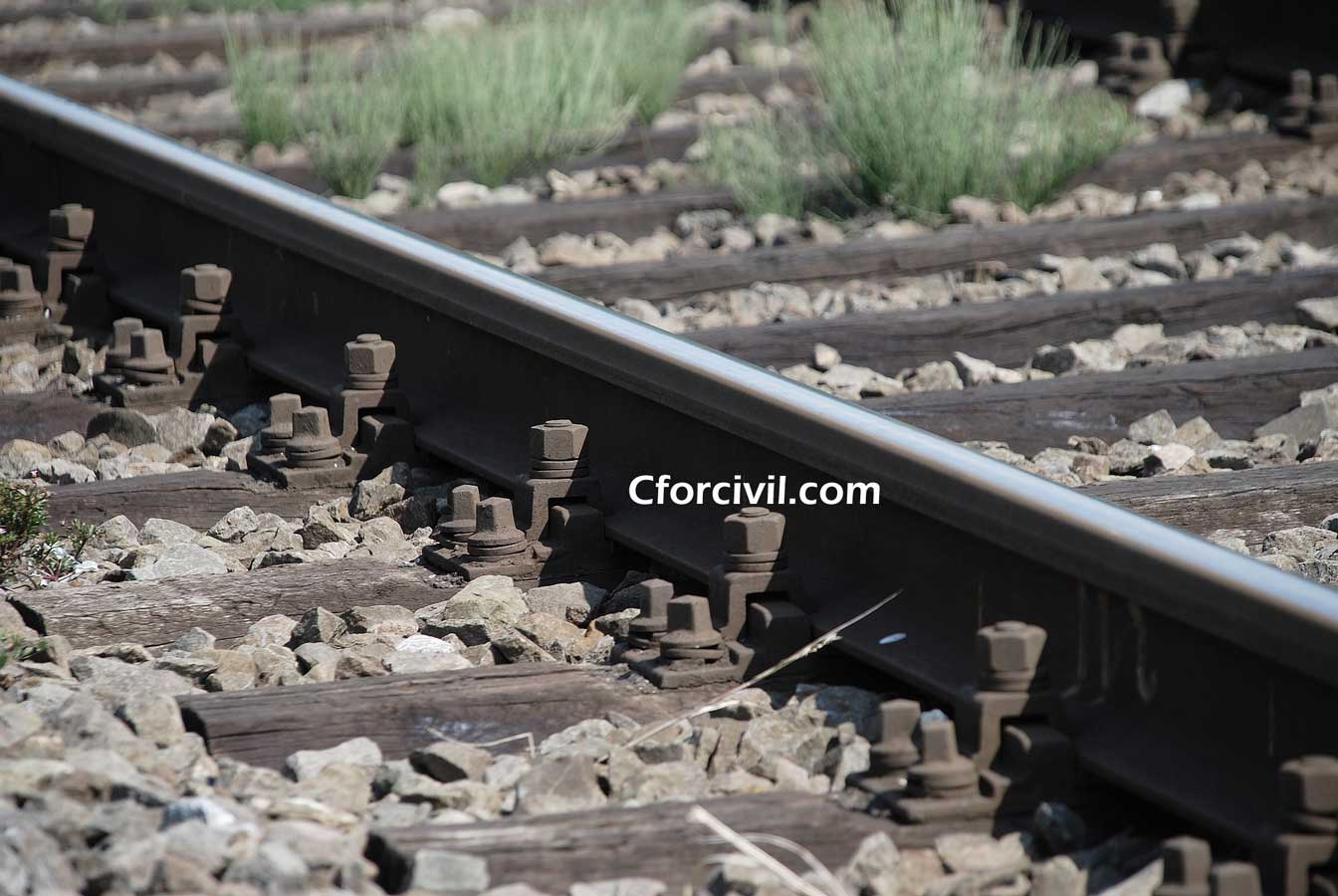 Types of wooden Sleepers