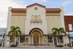 Frostproof - Ramon Theater