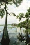 Highlands County - Lake