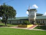 Polk City - City Hall