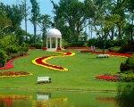 Polk County - Cypress Gardens