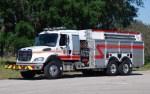 Polk County - Fire Rescue