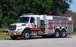 Polk County - Fire Rescue