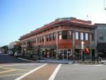 Sebring - Buckeye Building