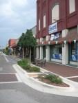 Wauchula - Downtown