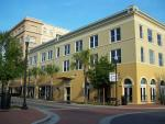 Winter Haven - Downtown Historic District