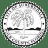 Auburndale-seal