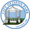 Avon Park logo