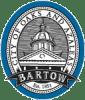 Bartow-logo
