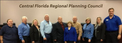CFRPC Council Feb 2015