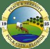 Polk-City-logo