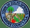 Zolfo-Springs-logo