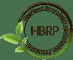 Heartland Brownfields Revitalization Partnership logo