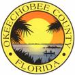 Okeechobee County Gallery