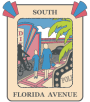 S-Florida-Ave-Logo-for-web