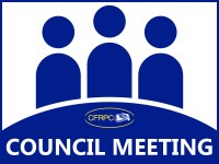 CFRPC-council-meeting