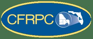 CFRPC Logo transparent - 300dpi