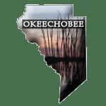 Okeechobee County, Florida