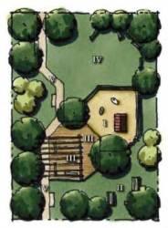 Highlands_County_Parks_&_Rec_Master_Plan_07-21-15