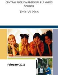CFRPC_Title_VI_Plan_February_2016-cover