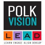 Polk_Vision_Logo