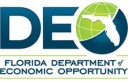 CFRPC Receives DEO Funding to Help with Post-Disaster Planning
