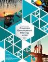 Comprehensive Economic Development Strategy