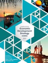 CEDS 2017 Summary cover
