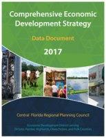 CEDS 2017 Data Document cover