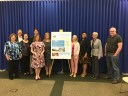 South Florida Avenue Charrette and Master Plan Recognized with Award