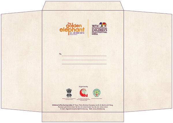 children s film society india