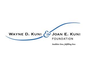 Wayne D. Kuni & Joan E. Kuni Foundation