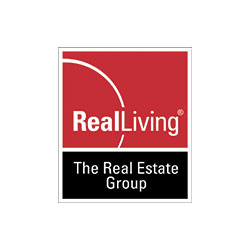Real Living - The Real Estate Group