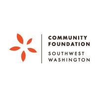 Community Foundation for Southwest Washington 500,000 Voices