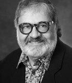 Dr. Robert Djergaian