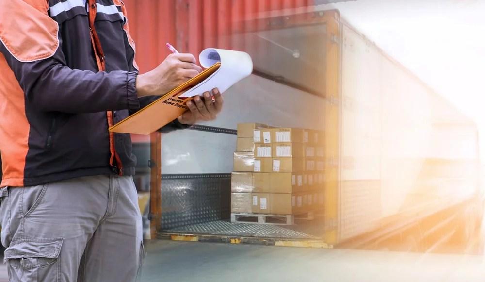 logistica-integrata-servizi-cft