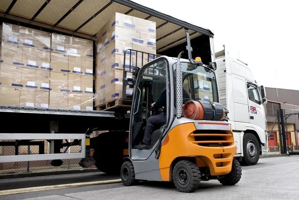 trasporto-groupage-servizi-cft